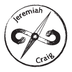 Jeremiah Craig